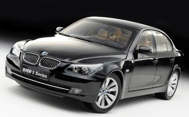 Аренда BMW 5 на свадьбу Полтава